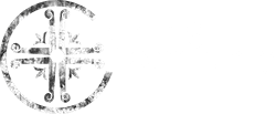 Christ Community Logo